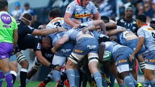 La gran final del Súper Rugby australiano será el 19 de septiembre.