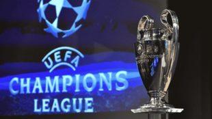 Sorteo cuartos de final Champions League 2020: ¿cuándo y dónde...