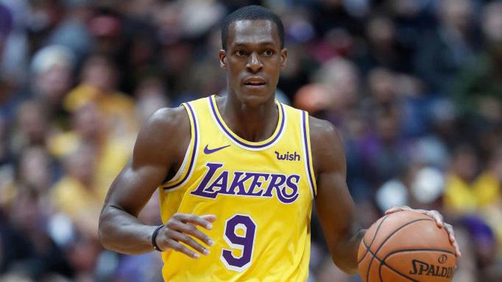 Tres equipos de la NBA ya se entrenan en Disney