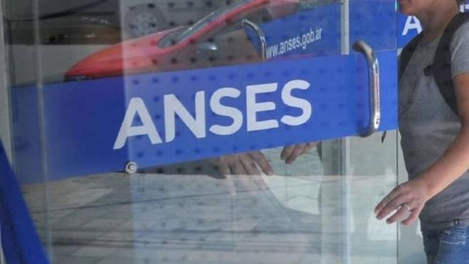 ¿Cómo cobro el bono de Anses este 23 de julio?