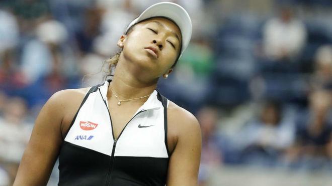 Abierto Pan Pacific de tenis en Japón es cancelado