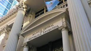 Así quedó el aumento a la tasa crediticia en Argentina.