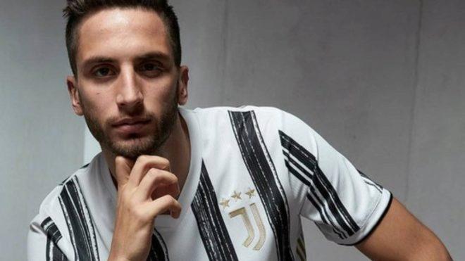 Rodrigo Bentancur.