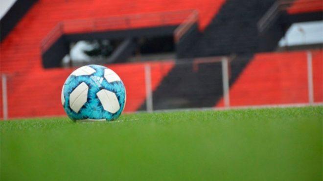 El 10 de agosto vuelven los equipos de Primera División
