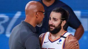 El milagro después del milagro: los Suns deben llegar a 10-0 para...