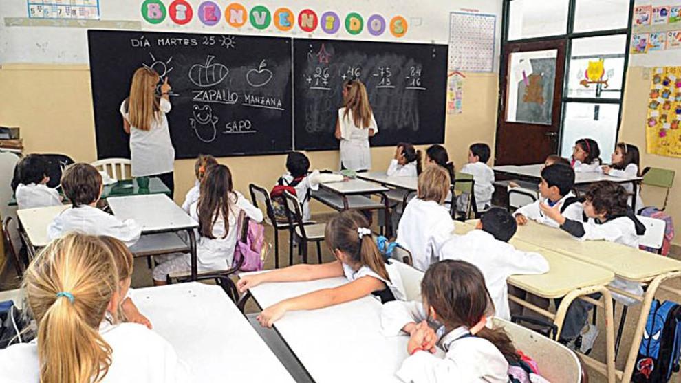 ¿Por qué se celebra el Día del Maestro en Argentina el 11 de...