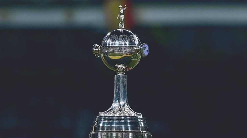 Cómo ver la fecha 3 de la Libertadores y a qué hora juegan los...