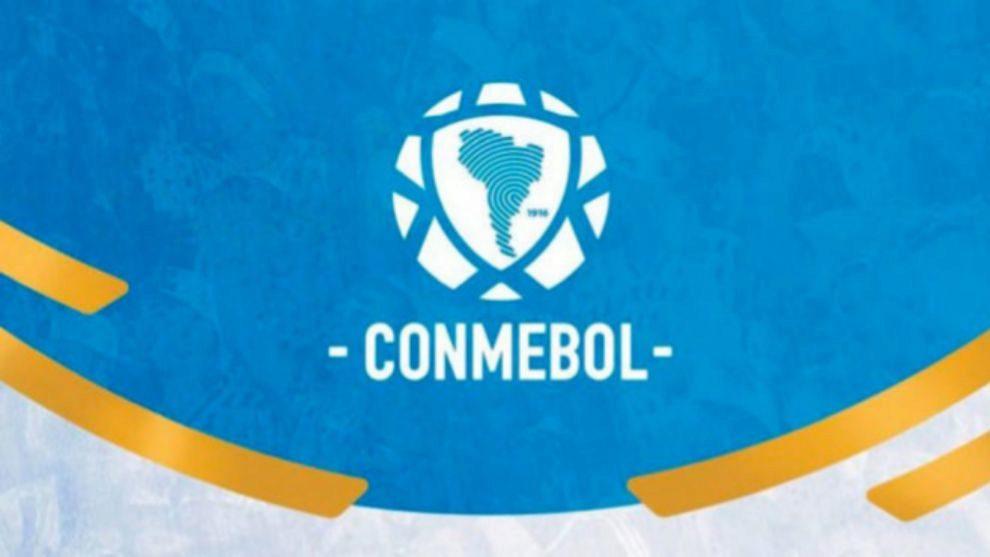 CONMEBOL se defiende de la medida tomada en cuanto a Libertad-Boca.