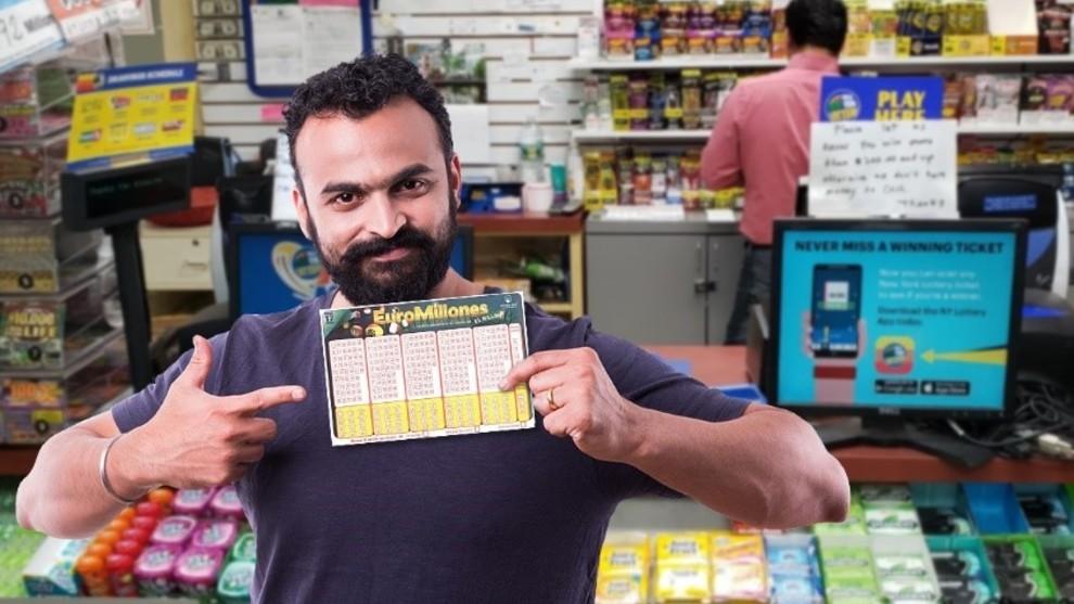 loteria de hoy en argentina