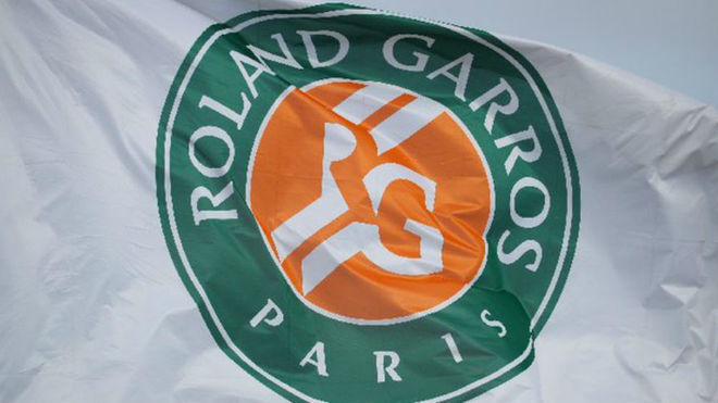 Roland Garros, cada vez más cerca.
