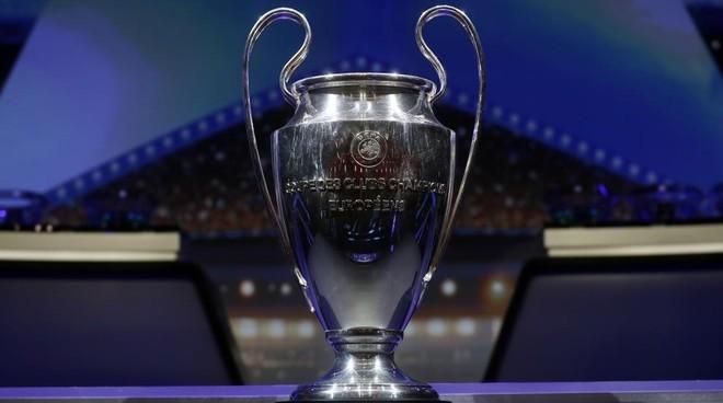 Champions League Mittwoch Tv