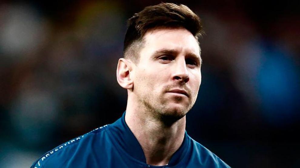 Argentina vs Ecuador: Hora y dónde ver el partido por Eliminatoria...