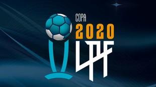 De cara al inicio de la Copa de la Liga Profesional 2020.
