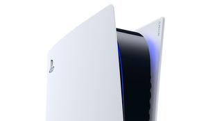 ¿Qué contiene el PlayStation 5 en su caja?