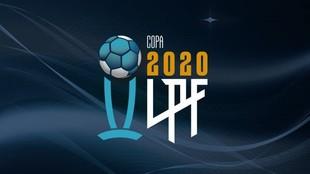 Fecha 1 Superliga: horario, cómo y dónde ver la Copa Liga...