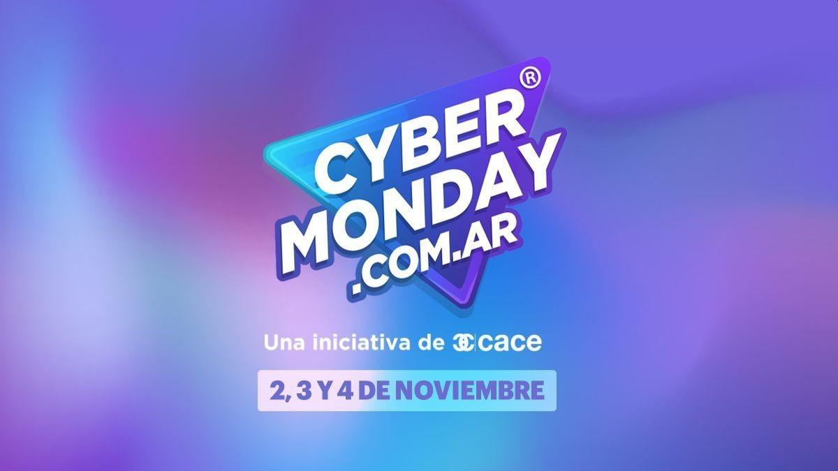 ¿Cuándo inicia y termina el Cyber Monday Argentina 2020? Ofertas, mega ofertas y cuotas.