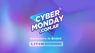 ¿Cuándo inicia y termina el Cyber Monday Argentina 2020? Ofertas,...