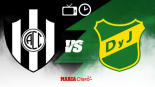Copa Liga Profesional: Horario, cómo, cuándo y dónde ver en vivo...