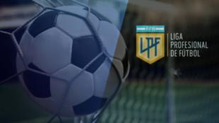 Copa Maradona: Resultados de la Liga Profesional hoy.