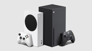 Sigue en vivo el evento de lanzamiento de la Xbox Series X y Series S