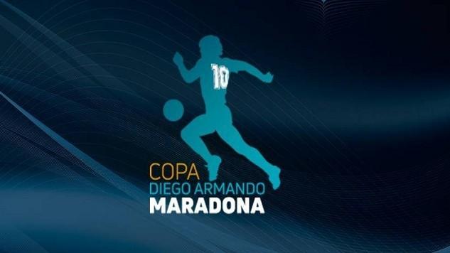 Copa Diego Maradona 2020, Fixture Fecha 5: hora y cómo ver en vivo...
