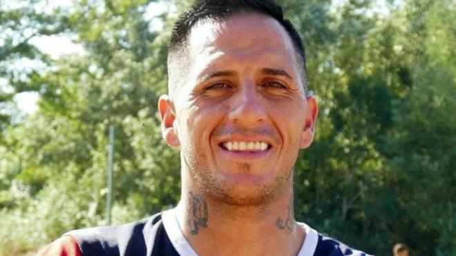 Pablo Migliore apunta contra River nuevamente