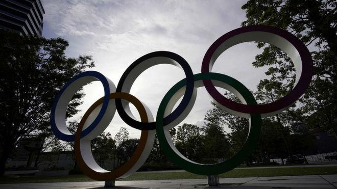 Japón se pone fecha para saber si hay Juegos Olímpicos: finales de...