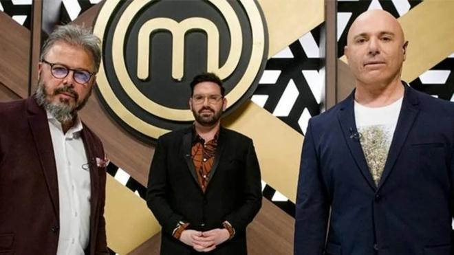 Masterchef Celebrity 2021: detalles de la nueva temporada