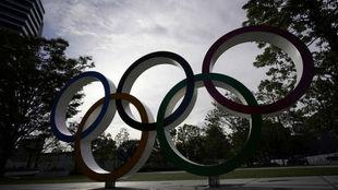 El plan especial de Tokio para llevar a cabo los Juegos Olímpicos