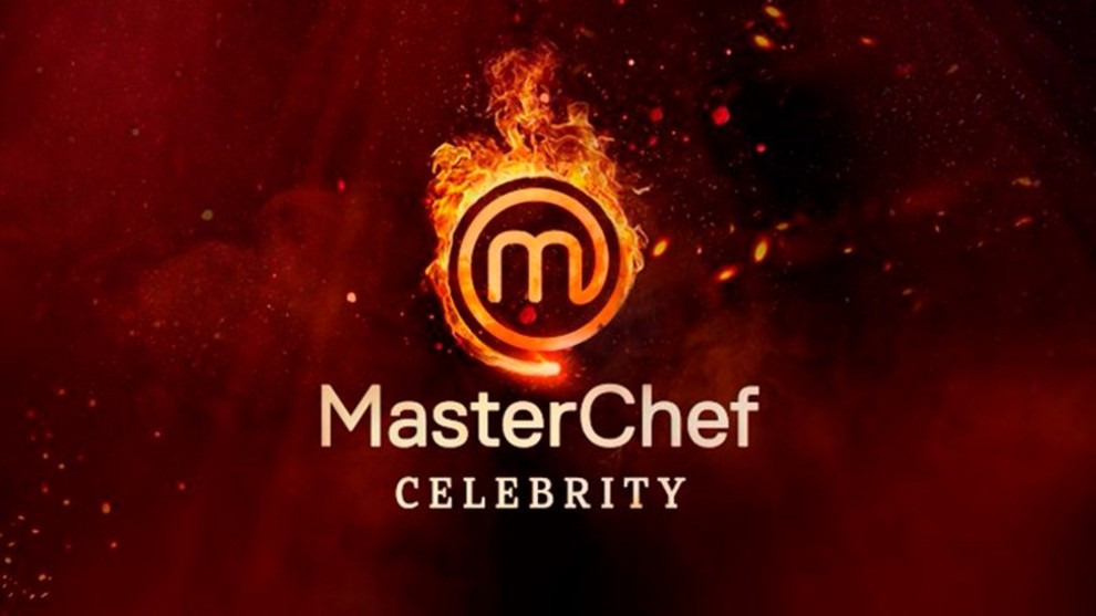 ¿Quién va a estar en Masterchef Celebrity argentina 2021?