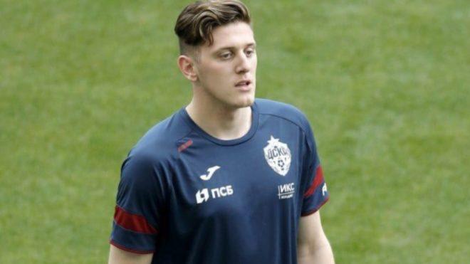 Gaich se irá a la Serie A.