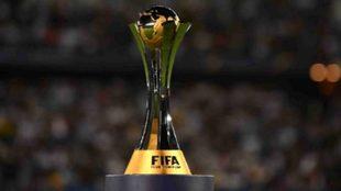 Mundial de Clubes 2021: Canales de TV para ver en vivo todos los...