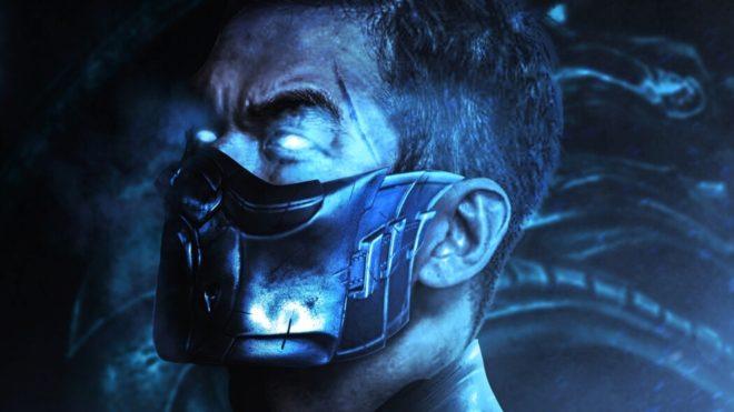Mortal Kombat: de pelearse en Rapido y Furioso a ser Sub Zero.