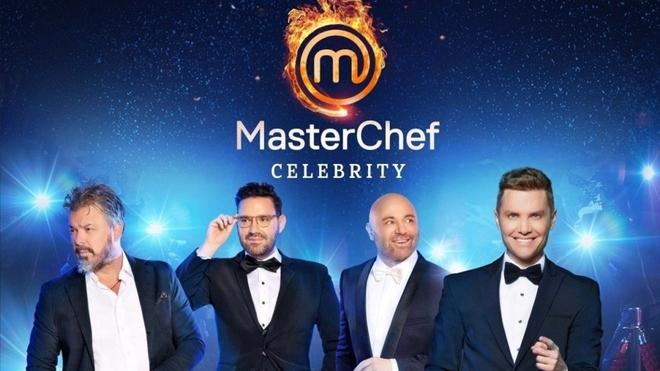 Masterchef Celebrity Argentina 2021: todas las novedades de la segunda...