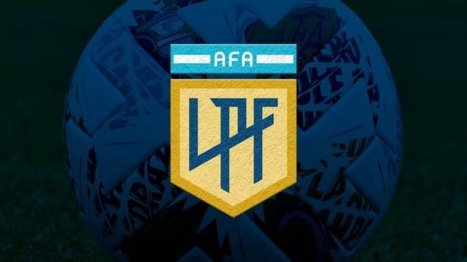 Copa LPF 2021: tabla de posiciones del fútbol argentino