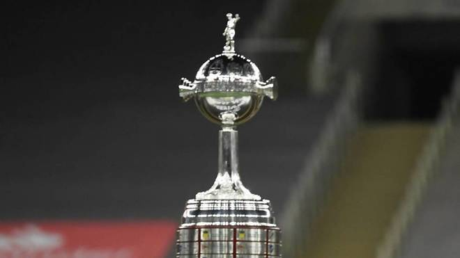 ¿Volverán los mexicanos a la Copa Libertadores?