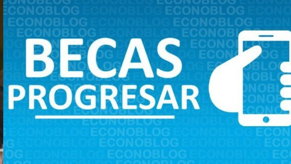 Becas Prgresar 14.000 Argentina