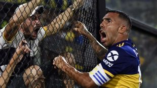 ¿Por qué Boca no juega la Supercopa Argentina siendo campeón?