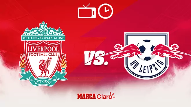 Liverpool vs RB Leipzig Full Match – Champions League 2020/21