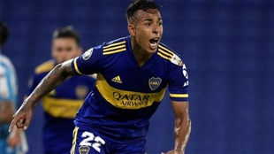 Boca vs Defensores de Belgrano: día, horario y sede de Copa Argentina...