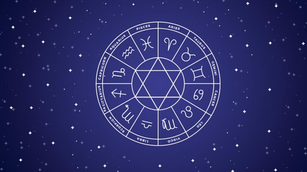 ¿Cómo saber qué signo del zodiaco soy por mi fecha de nacimiento?...