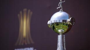 Sorteo Copa Libertadores 2021: día, horario y clasificados a la...