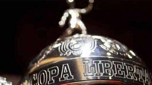 ¿Cómo se jugará la fase de grupos de la Copa Conmebol Libertadores?...