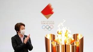 ¿Por qué no se cancelaron los Juegos Olímpicos de Tokyo? Te...