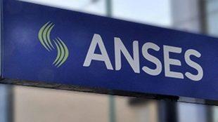 ¿Quién puede solicitar el apoyo de ANSES y a quién va dirigido?