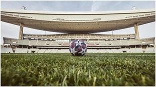 Superliga Europea de Clubes: anuncio inminente de su creación