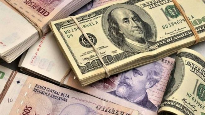 Dólar vs Plazo Fijo ¿Cuál es la inversión más segura?