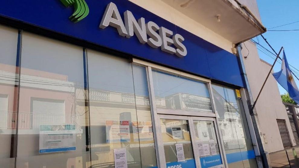 Requisitos y fechas de cobro del Bono de 15 mil pesos de ANSES; mirá...