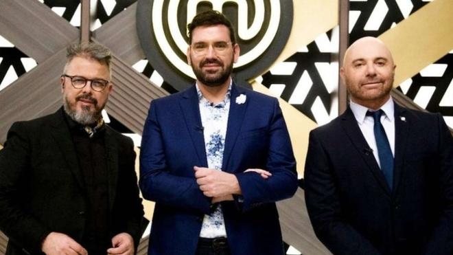 repechaje masterchef celebrity argentina 2021