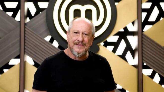 ¿Quién se fue de Mastechef Celebrity Argentina?